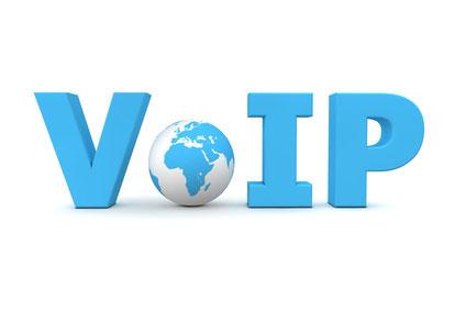 Vorteile von VoIP
