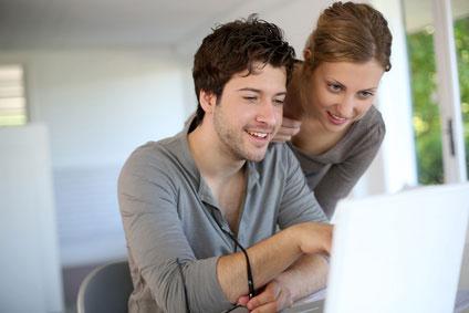 Lohnt sich das Internet ohne Festnetz