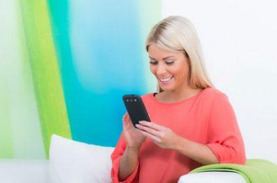 Wissenswertes über Handy-TV