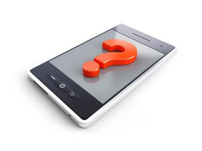 drahtloses Akkuladen bei allen Smartphone Herstellern
