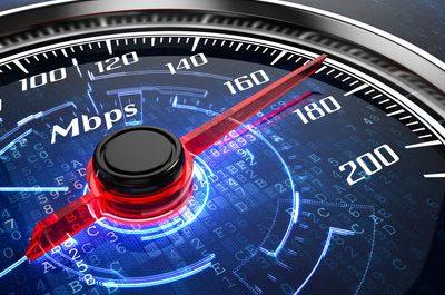 10 Tipps zur Verbesserung der DSL-Geschwindigkeit