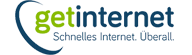 getinternet Logo